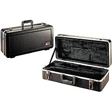 Open Box Gator GC Molded ABS Trumpet Case