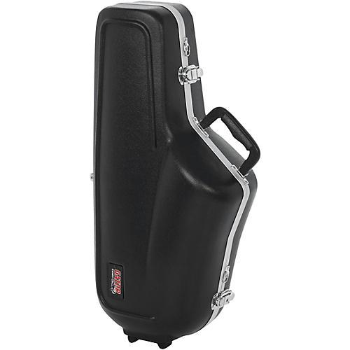 Gator GC Series Deluxe ABS Alto Saxophone Case
