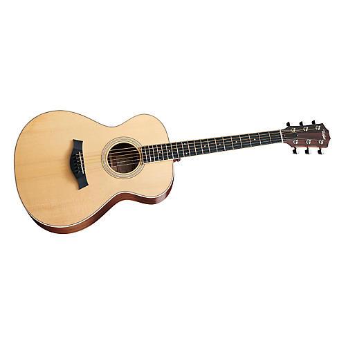 Taylor GC3 Sapele/Spruce Grand Concert Acoustic Guitar