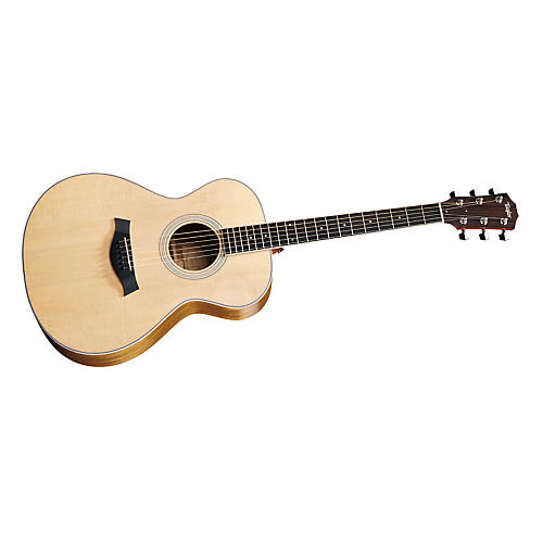 Taylor GC4 400 Series Grand Concert Acoustic Guitar