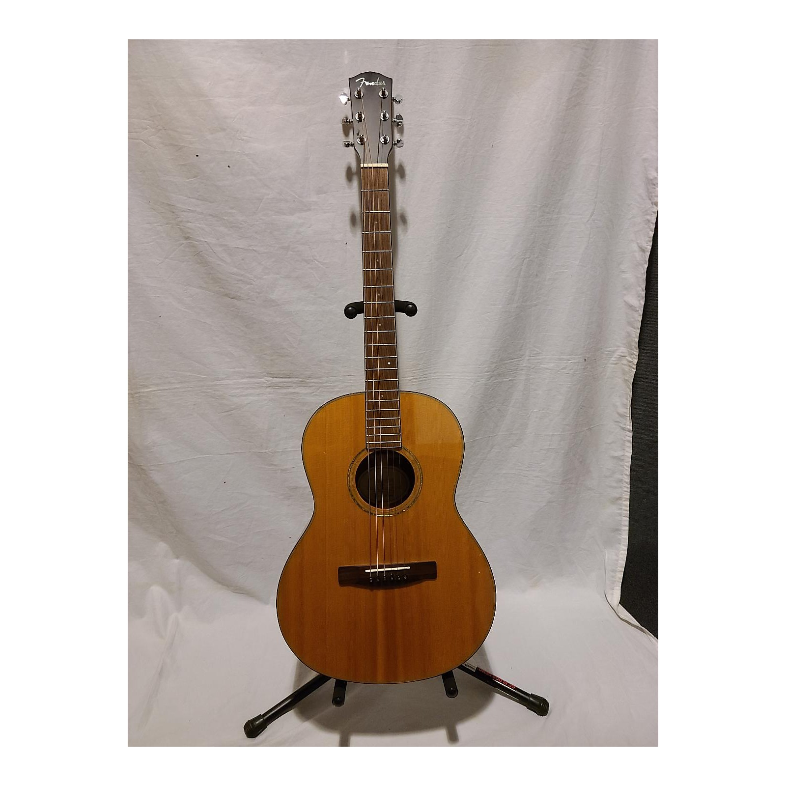Fender GC42S Acoustic Guitar