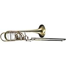Greenhoe GC5-2 Series Bass Trombone