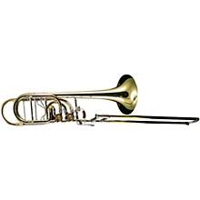 Greenhoe GC5-3 Series Bass Trombone