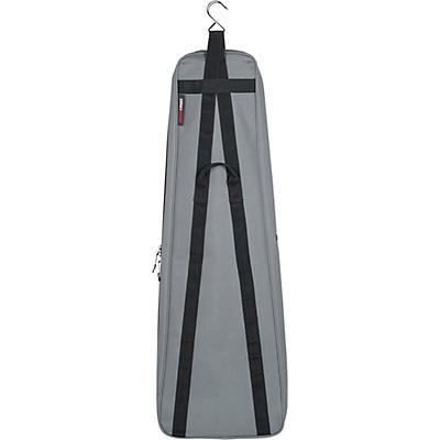 Gator GCB-ELECTRIC Closet Hanging Electric Guitar Bag