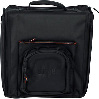 Gator GCLUBRN12 Bag for Rane Twelve