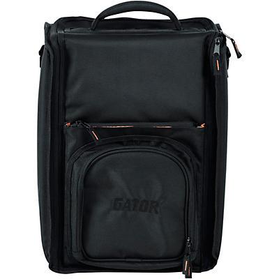Gator GCLUBRN72 Bag for Rane Seventy-Two