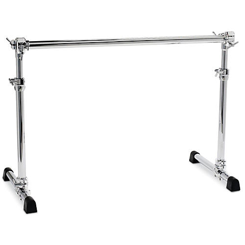 Gibraltar GCS200H Chrome Series Universal Rack