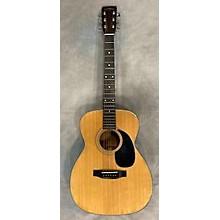 SIGMA GCS3 Acoustic Guitar
