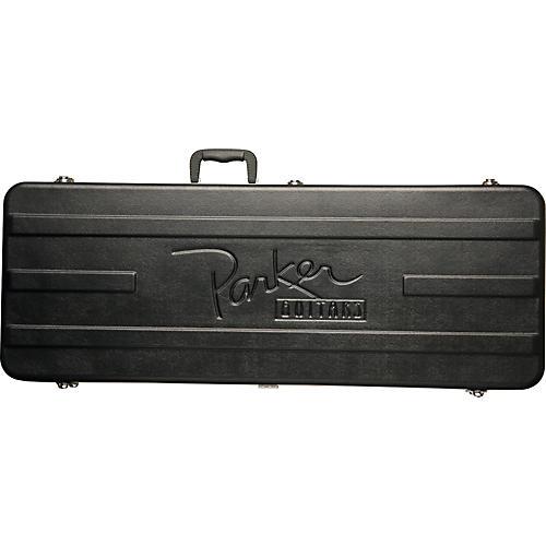 Parker Guitars GCSC Hardshell Case