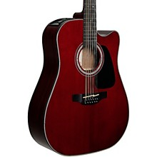 Open BoxTakamine GD-30CE 12-String Acoustic-Electric Guitar