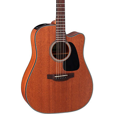 Takamine GD11Mce Acoustic-Electric Guitar