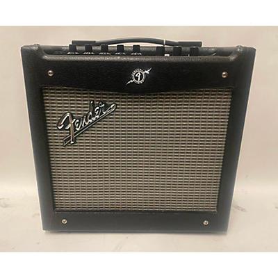 Fender GDEC JUNIOR Guitar Power Amp