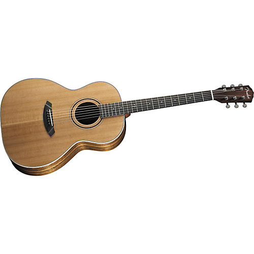 Fender GDO-500SE Orchestra Acoustic-Electric Guitar