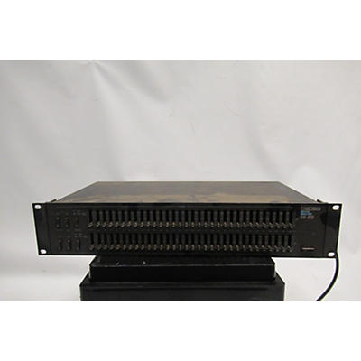 BOSS GE231 Power Conditioner