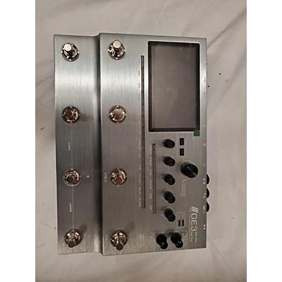 Mooer GE300 Lite Effect Processor