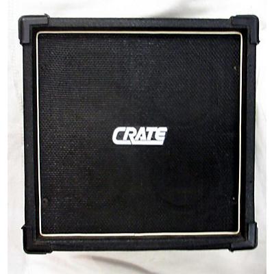 Crate GE406R Guitar Cabinet