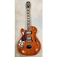 Maton GE500 Hollow Body Electric Guitar