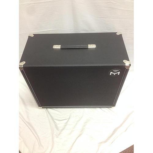 Mission Engineering GEM 1 Guitar Cabinet
