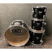 TKO GENERIC Drum Kit