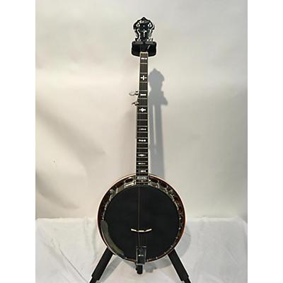 Gold Star GF85 Pro Banjo
