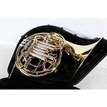 Open BoxGiardinelli GFH-300 Series Double Horn
