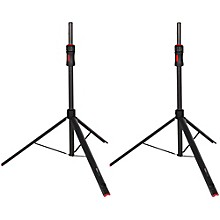 Monitor Amp Speaker Stands Amp Brackets Musician S Friend
