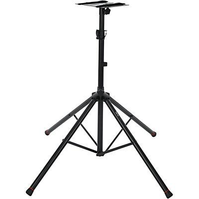 Gator GFW-LIGHTMH250-15 Moving-Head Light Stand