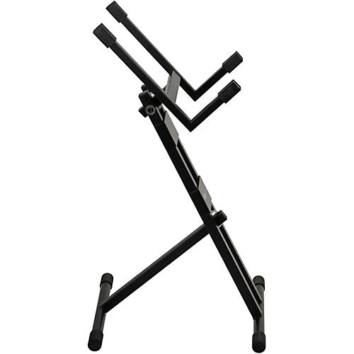 Gator GFWGTRAMP200 Frameworks Collapsible Combo-Amp Stand