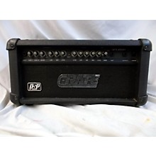 Crate GFX 1200 Solid State Guitar Amp Head