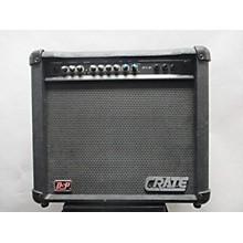 Crate GFX30 Guitar Combo Amp