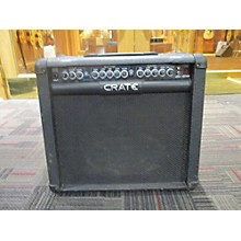 Crate GFX65 Guitar Combo Amp