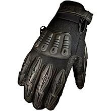 GG1011 Gig Gloves Large