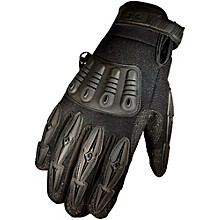 GG1011 Gig Gloves Small