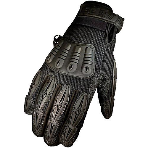 Gig Gear GG1011 Gig Gloves X Small