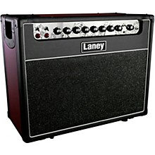 Open Box Laney GH30R-112 30W 1x12 Tube Guitar Combo Amp