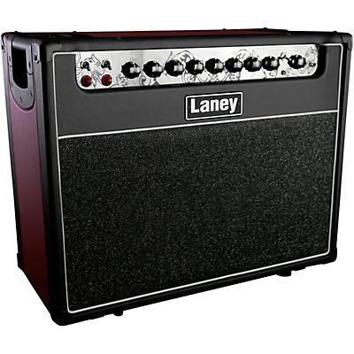 Laney GH30R-112 30W 1x12 Tube Guitar Combo Amp