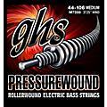 GHS GHS M7200 PRESSURE WND MED BASS STR thumbnail