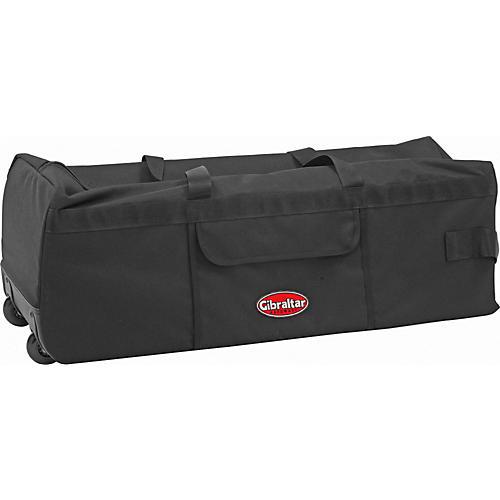 Gibraltar GHTB Hardware Bag Black