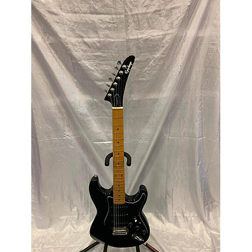 Epiphone GIBSON Solid Body Electric Guitar Black