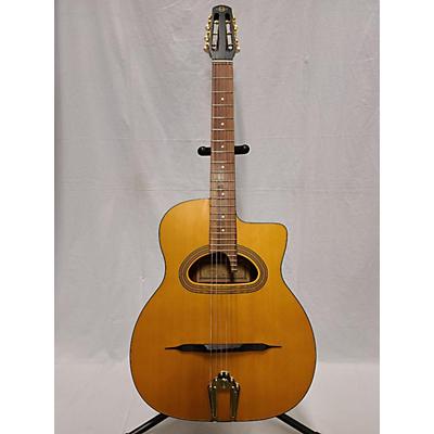 Gitane GJ15 Acoustic Guitar
