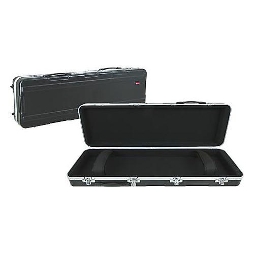 Gator GK-288R 88-Key ATA Keyboard Case