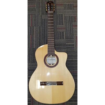 Cordoba GK Studio Limited Edition Classical Acoustic Guitar