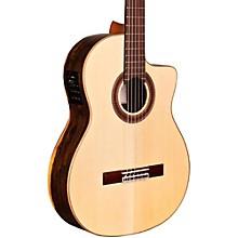 Open BoxCordoba GK Studio Limited Flamenco Nylon Acoustic-Electric Guitar