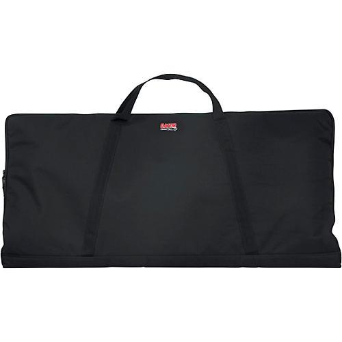 Gator GKBE-61 61-Note Economy Keyboard Gig Bag