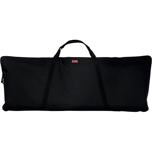 Gator GKBE-76 76-Note Economy Keyboard Gig Bag