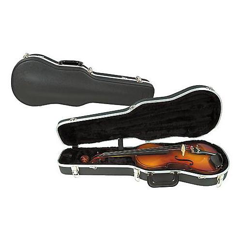 Glaesel GL-50524 Viola Case