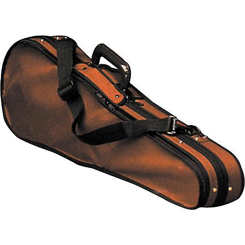 Glaesel GL-5260 4/4 Violin Case