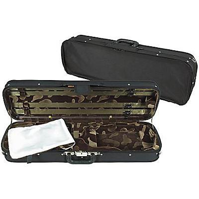 Glaesel GL-5262 Violin Case