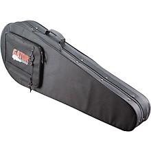 Open BoxGator GL-BANJO XL Lightweight Fit-All Banjo Case