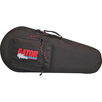 Gator GL Lightweight Mandolin Case